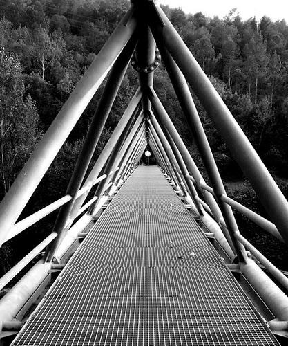 symmetrical photography apm65