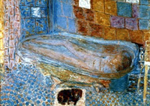 https://apm65.files.wordpress.com/2011/10/bonnard_nude.jpg?w=300