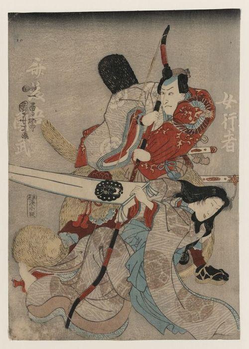 Saitogo-kunitake-japanese-acto