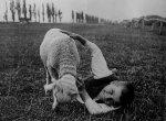 Master of Photography Andre Kertesz