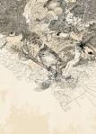 Shan Jiang Illustration