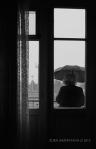 Zura Shamatava Photography