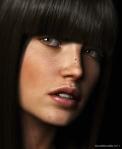 David Moratilla Beautiful Portraits