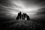 Photographer Qin Yong Jun