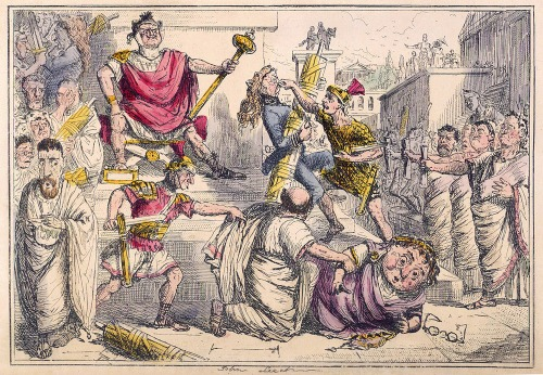 Comic_history_of_rome_table_02