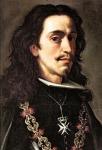 Don Juan de Austria.